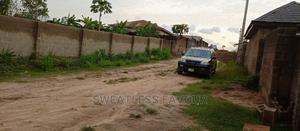 Lovely Plot of Land at Makogi Magboro Extension   Land & Plots For Sale for sale in Ogun State, Obafemi-Owode
