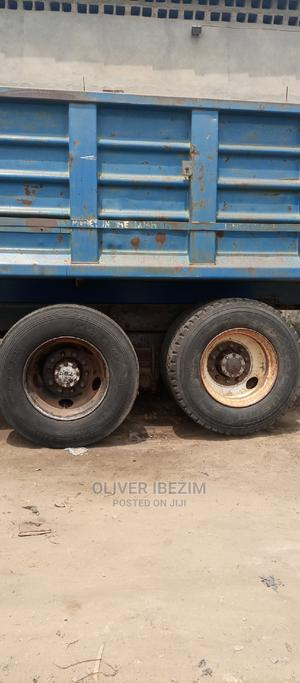 R Model Tipper   Trucks & Trailers for sale in Abia State, Aba North
