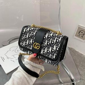Ladies Hand/Shoulder Bag | Bags for sale in Delta State, Warri
