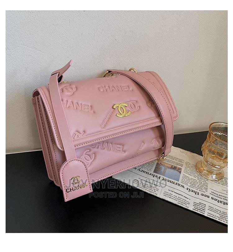 Chanel Ladies Shoulder Bag