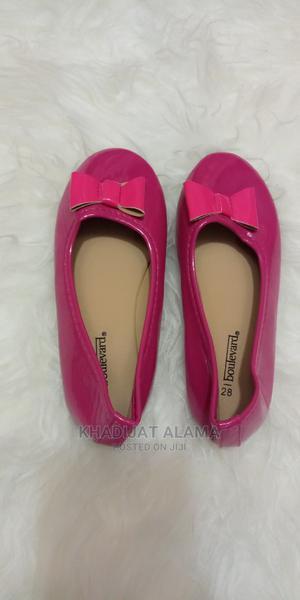 Ballerina Flat Shoe   Children's Shoes for sale in Edo State, Benin City