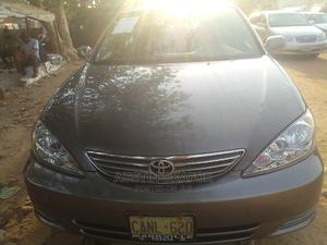 Toyota Camry 2006 Gray   Cars for sale in Abuja (FCT) State, Gwarinpa