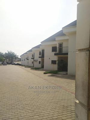 Superb 3 Bedroom Terrace Duplex + a BQ | Houses & Apartments For Rent for sale in Abuja (FCT) State, Asokoro