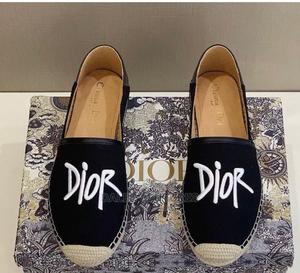 DIOR Loafers Shoes for Women   Shoes for sale in Lagos State, Lekki