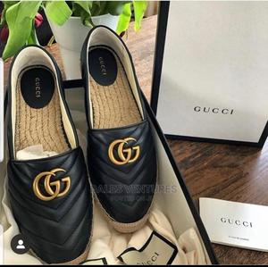 GUCCI Loafers Shoes for Women   Shoes for sale in Lagos State, Lekki