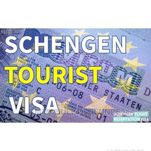 Tourist Visa (SCHENGEN,UK.USA,DUBAI, | Travel Agents & Tours for sale in Rivers State, Port-Harcourt