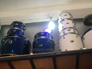 Yamaha Drums | Musical Instruments & Gear for sale in Lagos State, Ojo