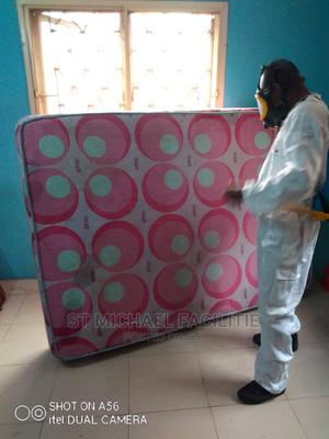 Bed Bug! Bed Bug!! Bed Bug!   Cleaning Services for sale in Lagos State, Yaba