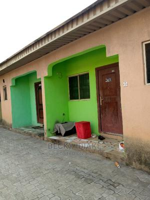Hostel for Sale | Commercial Property For Sale for sale in Delta State, Ethiope East