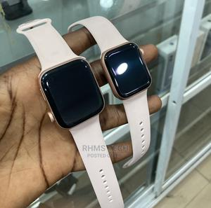 Apple Watch Series 4 | Smart Watches & Trackers for sale in Lagos State, Alimosho