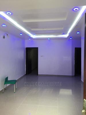 Furnished 3bdrm Apartment in South Pointe, Lekki for Sale   Houses & Apartments For Sale for sale in Lagos State, Lekki