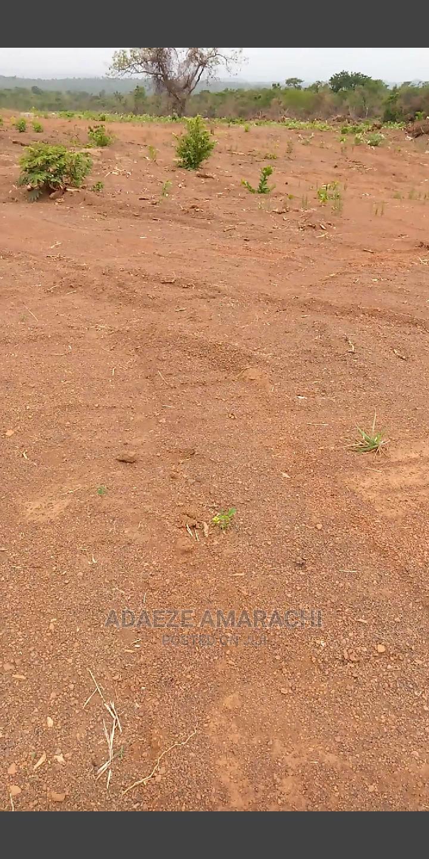 Certificate of Occupancy | Land & Plots For Sale for sale in Enugu, Enugu State, Nigeria