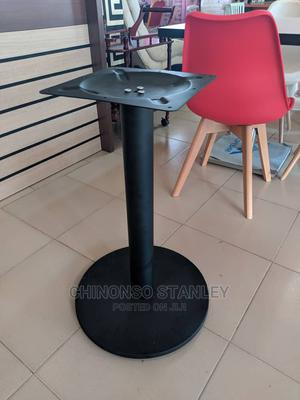 Quality Table Metal Table Leg | Furniture for sale in Lagos State, Ojo