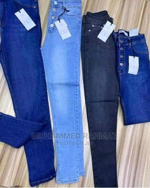 Stock Jean | Clothing for sale in Lagos State, Abule Egba
