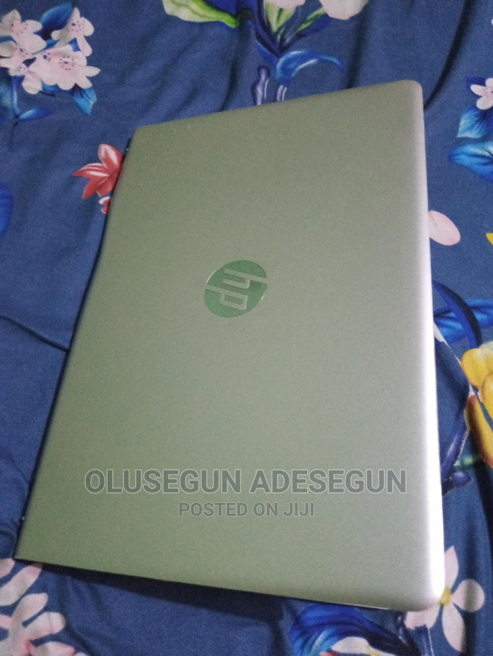 Laptop HP Pavilion 14t 8GB Intel Core I3 HDD 1T