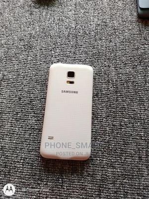 Samsung Galaxy S5 mini 16 GB White | Mobile Phones for sale in Lagos State, Abule Egba