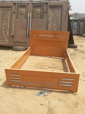 Classic Modern Bed Stand | Furniture for sale in Lagos State, Kosofe