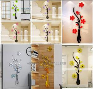 Wall Stickers | Home Accessories for sale in Lagos State, Ifako-Ijaiye