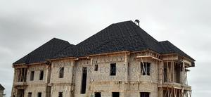Original Newzealand Stone Coated Roofing Sheets (Shingle) | Building Materials for sale in Lagos State, Tarkwa Bay Island