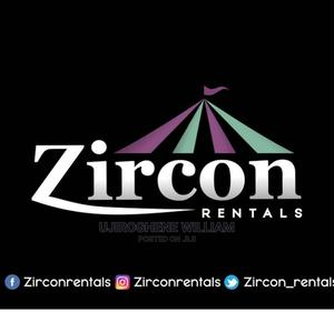 Rental Services | Wedding Venues & Services for sale in Lagos State, Victoria Island