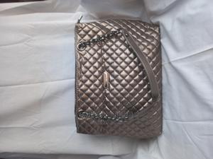 Turkish Minibags   Bags for sale in Abuja (FCT) State, Utako
