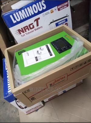 XX2 Series 3.5kva 48v Inverter   Electrical Equipment for sale in Lagos State, Ojo