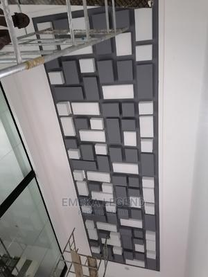 Ceiling Light Boxes   Building & Trades Services for sale in Lagos State, Ajah