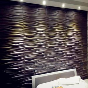 3D Wallpanels Wholesale Retail Over 35designs Maxxwallpaper   Home Accessories for sale in Abuja (FCT) State, Durumi