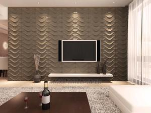 3D Wallpanels Wholesale Retail Over 35designs Maxxwallpaper   Home Accessories for sale in Abuja (FCT) State, Gaduwa