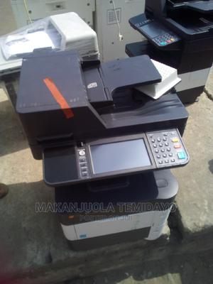 Truimph Adler P-4035i Mfp | Printers & Scanners for sale in Lagos State, Surulere