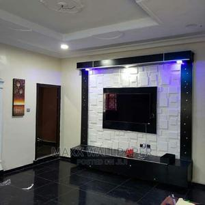 3D Wallpanels Wholesale Retail Over 35designs-Maxxwallpaper | Home Accessories for sale in Abuja (FCT) State, Maitama