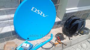 Gotv/Dstv Installation | Building & Trades Services for sale in Rivers State, Port-Harcourt
