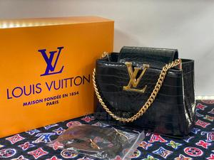 Louis Vuitton | Bags for sale in Delta State, Warri