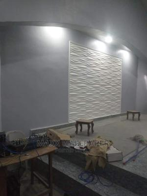 3D Wallpanels Wholesale Retail Over 35designs-Maxxwallpaper   Home Accessories for sale in Abuja (FCT) State, Kado