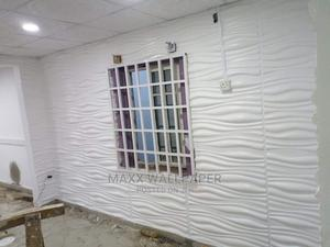 3D Wallpanels Wholesale Retail Over 35designs   Home Accessories for sale in Abuja (FCT) State, Idu Industrial