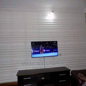 3D Wallpanels Wholesale Retail Over 35designs-Maxxwallpaper   Home Accessories for sale in Abuja (FCT) State, Dei-Dei