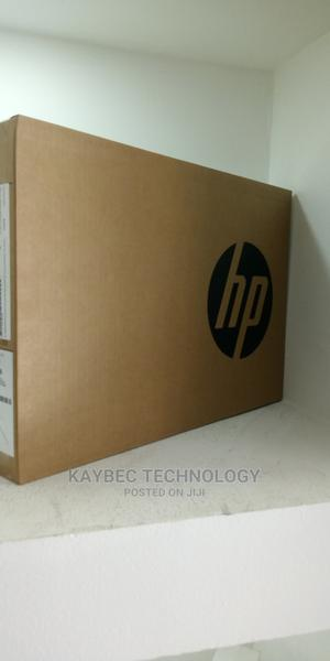 New Laptop HP EliteBook 840 32GB Intel Core I7 SSD 512GB | Laptops & Computers for sale in Lagos State, Ikeja