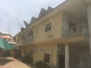 6 Bedroom Duplex With Paint House and BQ at Maitama for Sale | Houses & Apartments For Sale for sale in Abuja (FCT) State, Maitama