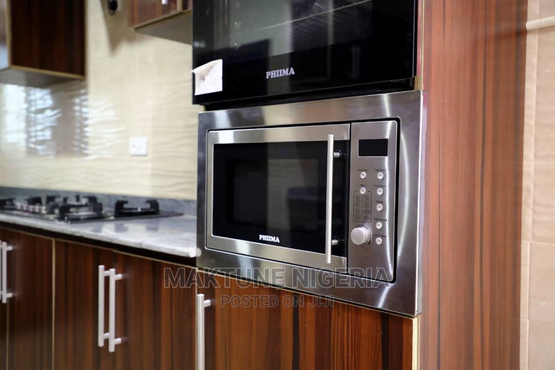 Furnished 3bdrm Bungalow in Sagamu for Sale | Houses & Apartments For Sale for sale in Sagamu, Ogun State, Nigeria