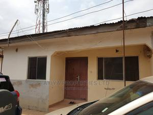 FCDA Allocation Paper | Houses & Apartments For Sale for sale in Abuja (FCT) State, Kubwa