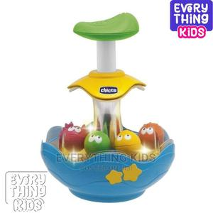 Chicco Aquarium Spinner | Toys for sale in Lagos State, Ikeja