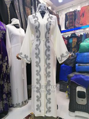 Abaya Gown   Clothing for sale in Lagos State, Surulere
