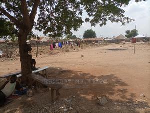 3528sqm Multipurpose Land for Sale in Dakibiyu   Land & Plots For Sale for sale in Abuja (FCT) State, Dakibiyu