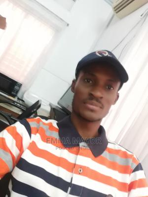Computing IT CV | Computing & IT CVs for sale in Lagos State, Agege