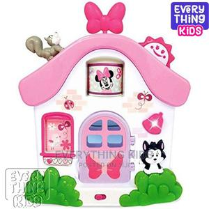 Disney Baby Minnie Mouse & Friends Discover & Explore Home   Toys for sale in Lagos State, Ikeja