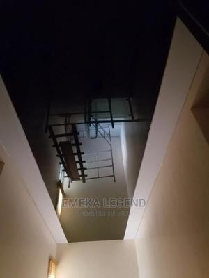 Stretch Ceiling With Fiber Light   Building & Trades Services for sale in Lagos State, Ajah