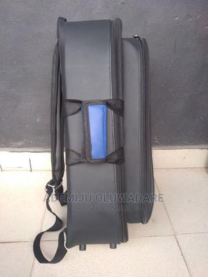 Saxophone Bag | Musical Instruments & Gear for sale in Lagos State, Alimosho