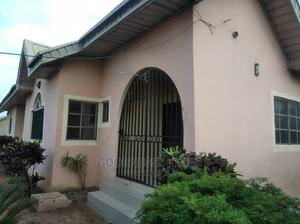 4 Bedroom Bungalow at Kasumu Estate Ibadan   Houses & Apartments For Sale for sale in Oyo State, Oluyole