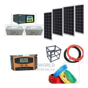 2.5kva 24V Solar Inverter System | Solar Energy for sale in Lagos State, Lekki