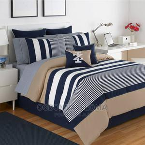 Brand New Bedsheets | Home Accessories for sale in Lagos State, Ajah